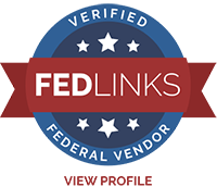 fedlinks seal